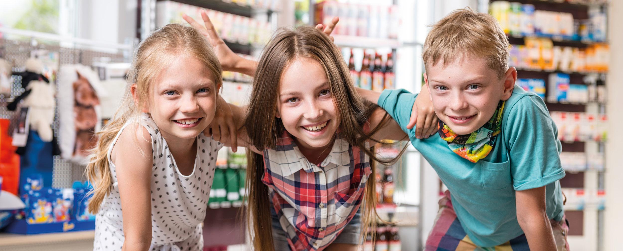 Sliderfotos-stadtapotheke-service-angebote-Kinder